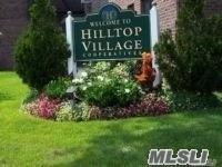 87-56 Francis Lewis Blvd A-31, Queens Village, NY 11427 (MLS #3132208) :: Signature Premier Properties