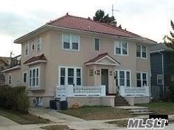 242 E Beech St, Long Beach, NY 11561 (MLS #3134960) :: Netter Real Estate