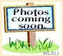 56 Locust Ave, Farmingville, NY 11738 (MLS #3138900) :: Signature Premier Properties