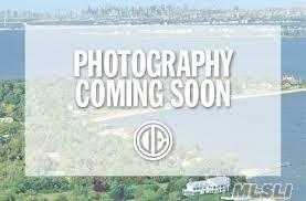 237 Grand Ave, W. Hempstead, NY 11552 (MLS #3139653) :: Shares of New York