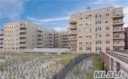 700 Shore Rd 3 L, Long Beach, NY 11561 (MLS #3139727) :: Shares of New York