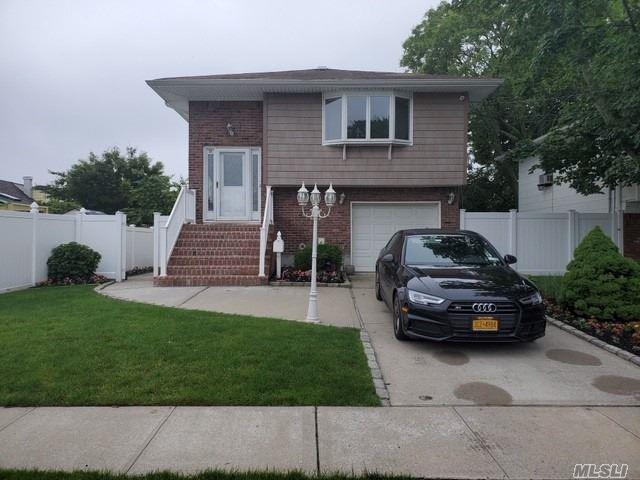 449 Kresse St, Oceanside, NY 11572 (MLS #3140012) :: RE/MAX Edge
