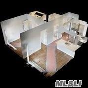 25-34 Steinway St 2-B, Astoria, NY 11103 (MLS #3140480) :: Netter Real Estate