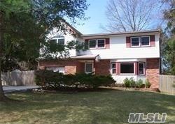 56 Sally Ln, Ridge, NY 11961 (MLS #3140990) :: Netter Real Estate