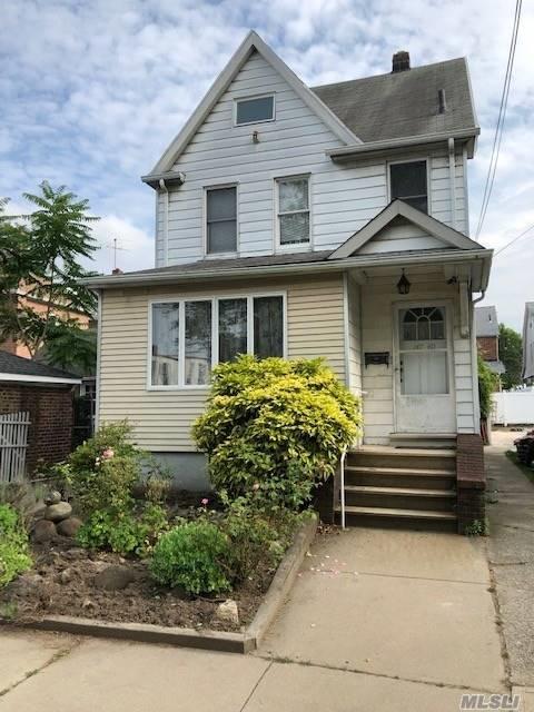 147-40 16 Rd, Whitestone, NY 11357 (MLS #3141493) :: RE/MAX Edge