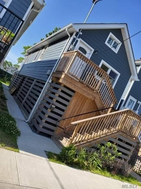 102-09 163 Rd, Howard Beach, NY 11414 (MLS #3141494) :: HergGroup New York