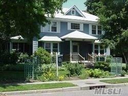 Westbury, NY 11590 :: HergGroup New York