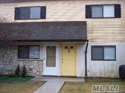 191 N Pointe Cir, Coram, NY 11727 (MLS #3142401) :: Shares of New York
