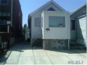 260 Avenue S Ave, Gravesend, NY 11223 (MLS #3146984) :: Signature Premier Properties