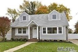 4 Glen Dr, Plainview, NY 11803 (MLS #3148441) :: Signature Premier Properties