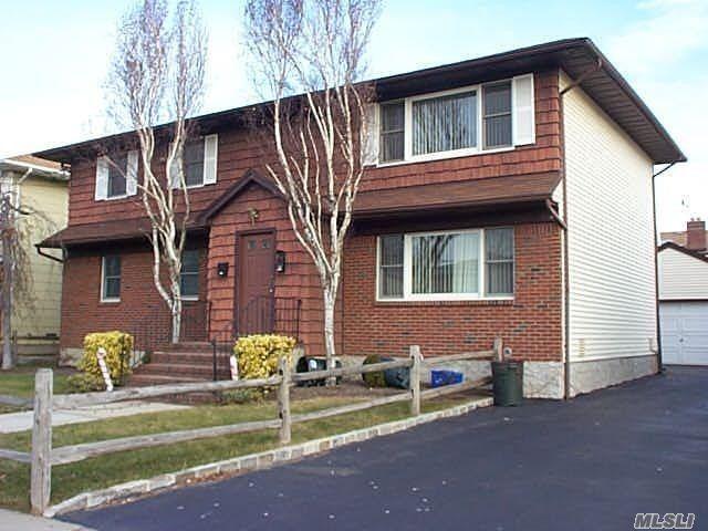 14 5th Ave, E. Rockaway, NY 11518 (MLS #3148620) :: Signature Premier Properties