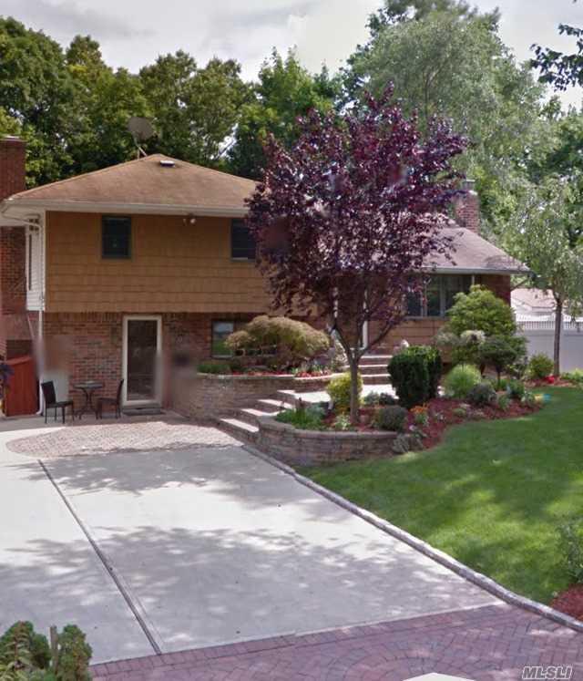 19 Sparton Ln, Commack, NY 11725 (MLS #3148787) :: Keller Williams Points North