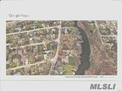 Johns Neck Rd, Shirley, NY 11967 (MLS #3149079) :: Netter Real Estate