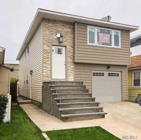 117 W Fulton St, Long Beach, NY 11561 (MLS #3149097) :: Netter Real Estate