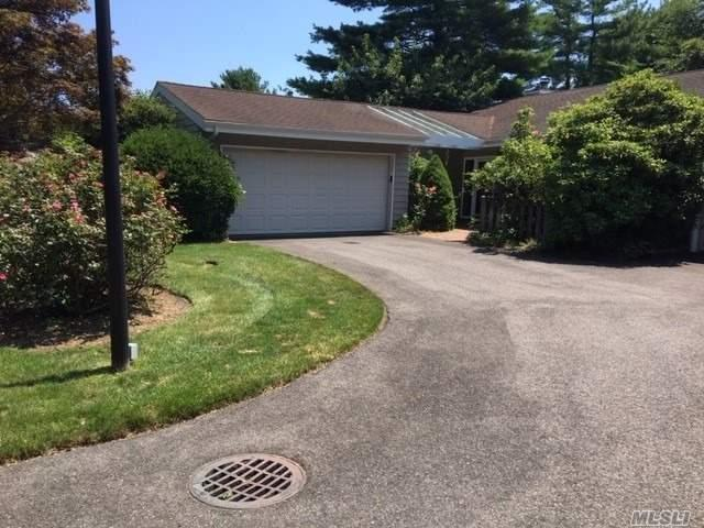51 E Boathouse Ln, Bay Shore, NY 11706 (MLS #3149366) :: Netter Real Estate
