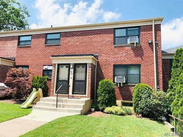 74-22 220th St Upper, Bayside, NY 11364 (MLS #3154673) :: Shares of New York