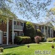 193 Fairharbor Dr, Patchogue, NY 11772 (MLS #3163881) :: Signature Premier Properties