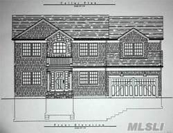 19 Sagamore St, Plainview, NY 11803 (MLS #3164251) :: Signature Premier Properties