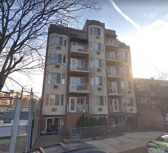 140-24 31st Dr 5C, Flushing, NY 11354 (MLS #3164848) :: HergGroup New York