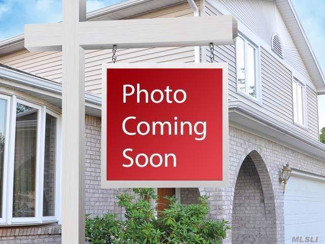 21 Dikeman St, Hempstead, NY 11550 (MLS #3164949) :: Shares of New York
