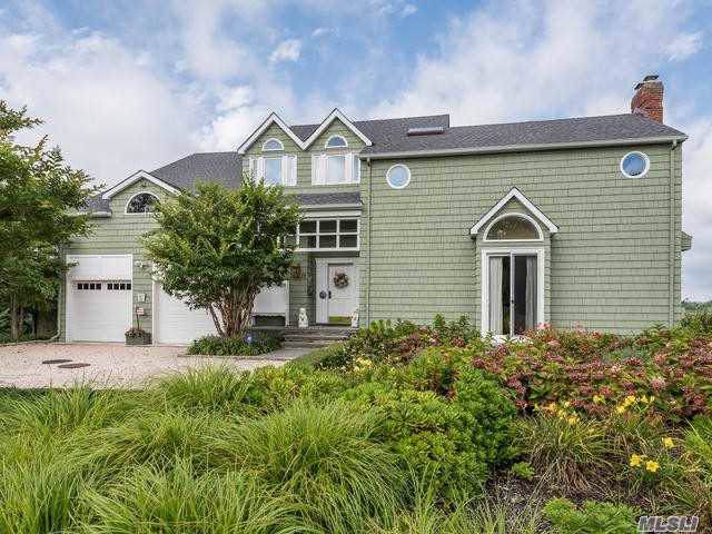 17 Secor Dr, Port Washington, NY 11050 (MLS #3165360) :: Signature Premier Properties