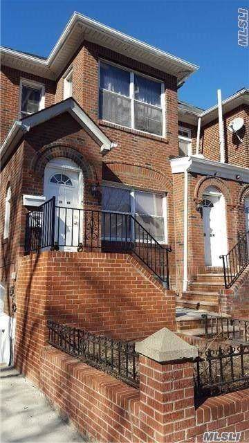 33-24 89th St, Jackson Heights, NY 11372 (MLS #3165600) :: Netter Real Estate