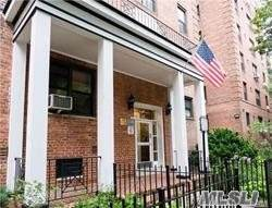 87-09 34th Ave 1F, Jackson Heights, NY 11372 (MLS #3165996) :: Netter Real Estate