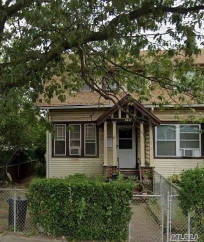 144 Roger Ave, Inwood, NY 11096 (MLS #3166453) :: Shares of New York