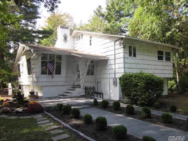 229 Cathedral Ave, Hempstead, NY 11550 (MLS #3166457) :: Shares of New York