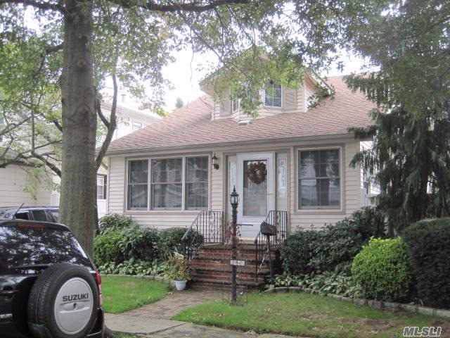 Oceanside, NY 11572 :: Netter Real Estate