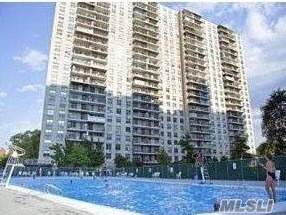 601B Surf Ave 8S, Brooklyn, NY 11224 (MLS #3166970) :: Signature Premier Properties