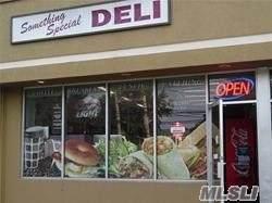 185 Merrick Rd, Amityville, NY 11701 (MLS #3167033) :: Netter Real Estate