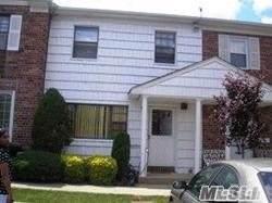 426 N Corona Ave #9, Valley Stream, NY 11580 (MLS #3167056) :: Kevin Kalyan Realty, Inc.