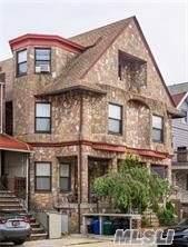 8807 21st Ave, Bensonhurst, NY 11214 (MLS #3169037) :: Signature Premier Properties