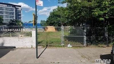 2671 Bedford Ave, Brooklyn, NY 11210 (MLS #3172226) :: RE/MAX Edge