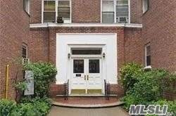 71-36 110 St 2M, Forest Hills, NY 11375 (MLS #3172314) :: Kevin Kalyan Realty, Inc.