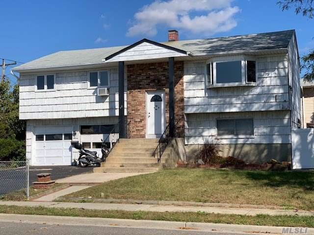 458 Reina Rd, Oceanside, NY 11572 (MLS #3172913) :: Netter Real Estate