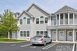 116 Stewart Ave C, Bethpage, NY 11714 (MLS #3173229) :: Netter Real Estate