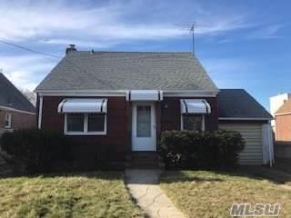 42 Claflin Blvd, Franklin Square, NY 11010 (MLS #3173376) :: Signature Premier Properties