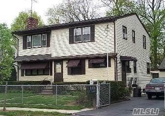 65 Nassau Ave, Glen Cove, NY 11542 (MLS #3173578) :: Signature Premier Properties