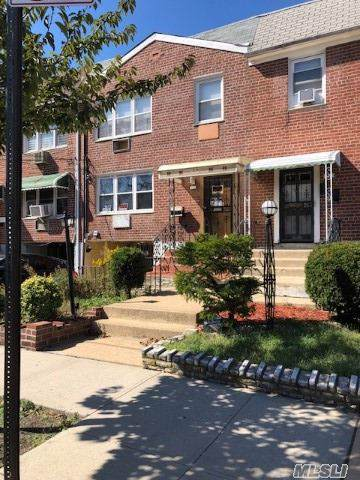 53 Paerdegat 4th St, Brooklyn, NY 11236 (MLS #3173614) :: Signature Premier Properties