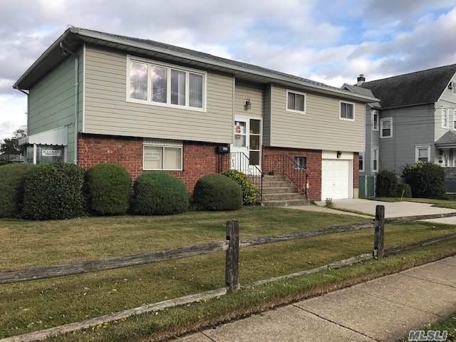 665 Main St, Farmingdale, NY 11735 (MLS #3173656) :: Signature Premier Properties