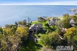 280 Suydam Ln, Bayport, NY 11705 (MLS #3174015) :: Signature Premier Properties