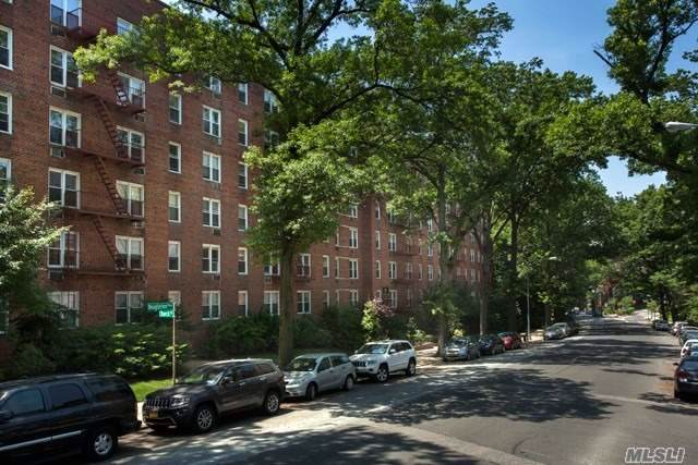 43-60 Douglaston Pky #233, Douglaston, NY 11363 (MLS #3174133) :: Signature Premier Properties