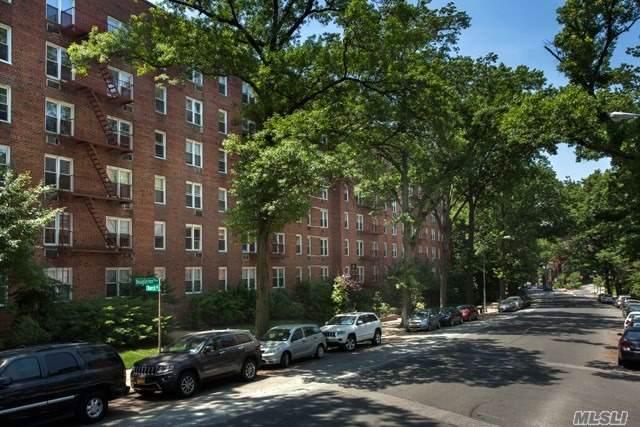 43-60 Douglaston Pky #106, Douglaston, NY 11363 (MLS #3174134) :: Signature Premier Properties