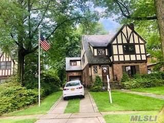 179-48 Tudor Rd, Jamaica Estates, NY 11432 (MLS #3176515) :: HergGroup New York