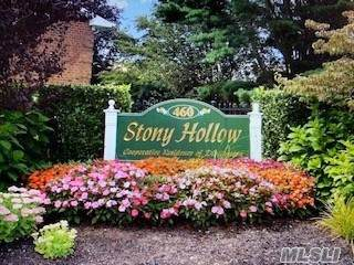 460 Old Town Rd 20B, Pt.Jefferson Sta, NY 11776 (MLS #3178446) :: Keller Williams Points North