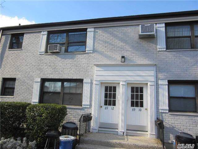 69-12 138 St B, Kew Garden Hills, NY 11367 (MLS #3178877) :: Shares of New York