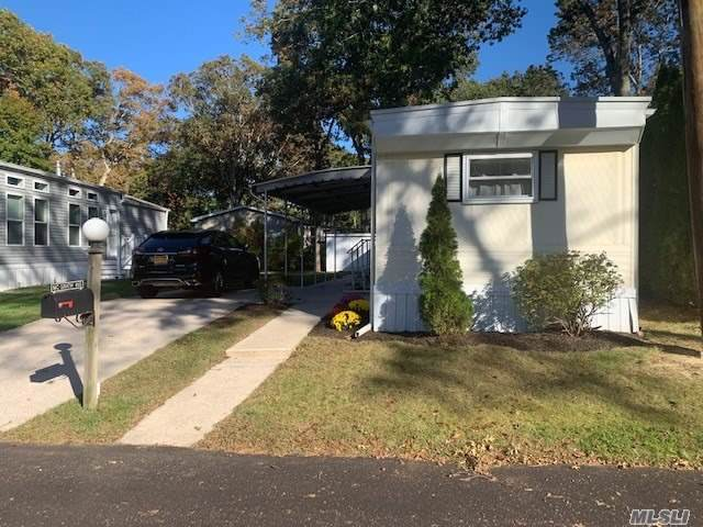 1661-55 Old Country, Riverhead, NY 11901 (MLS #3179138) :: Signature Premier Properties
