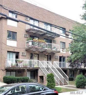 172-71 Highland Ave 1C, Jamaica Estates, NY 11432 (MLS #3179681) :: HergGroup New York